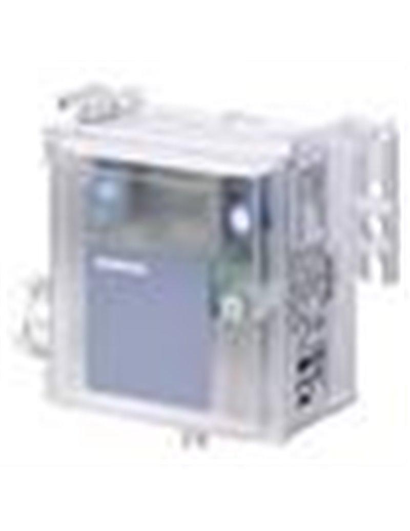 QBM3020-10