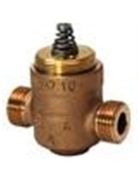 VVP47.10-0.25
