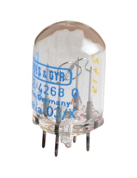 BPZ:AGR450240650